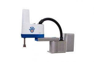 SSV500视觉智能机器人